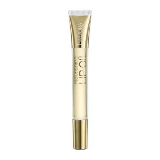 Nourishing Lip Oil - 00 Nourishing Lip Oil
