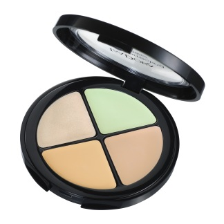 Color Correcting Concealer -