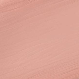 Velvet Comfort Liquid Lipstick - 50 Nude Blush