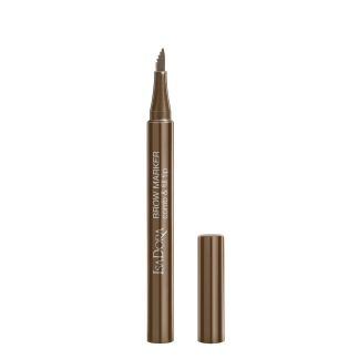 Brow Marker - 20 Blonde