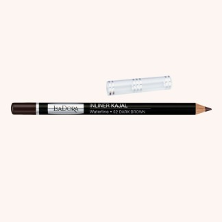 Eyebrow Pencil Waterproof - 32 Dark Brown