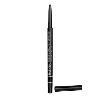 Intense Eyeliner 24 Hrs Wear - 60 Intense Black