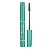 Nature Enhanced Length Mascara