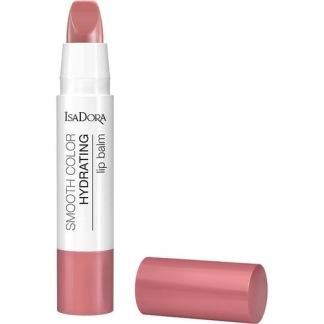 Smooth Color Hydrating Lip Balm - Soft Caramel