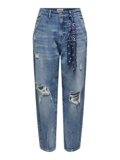 Baloong jeans - XS 30