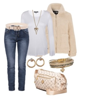 Snygg Outfit -