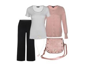 Daglig Outfit - OBS! Beställs separat på div. vara.  EJ här