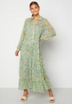 Elsie Maxi Dress