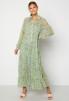 Elsie Maxi Dress - 32/34