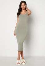 Marina Rib Dress