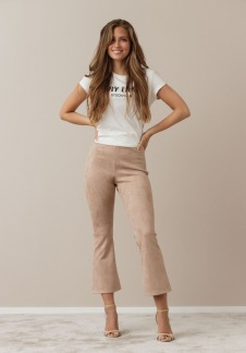 Flarry trousers - XS
