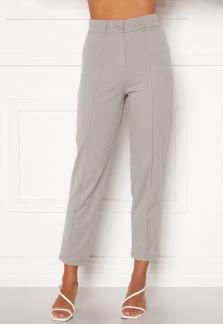 Peyton Soft Suit Trousers - XS