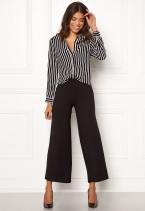Anne Tricot Pants