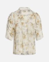 Etea shirt