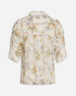 Etea shirt - S