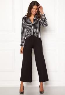 Anne Tricot Pants - 32/34