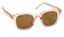 Solglasögon Parma