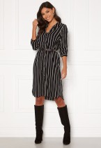 Juliette Shirt Dress