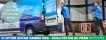 bilskadecenter-banner-2019-04