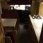 Hymer Maxi C644 -97 004