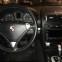Porsche Cayenne -09 022