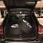 Porsche Cayenne -09 026