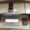 LMC Scandica 736K -13 012
