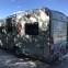 Burstner Solano T729 -12 040