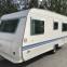 Adria Unica 502 UP -01 096