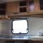 Adria Unica 502 UP -01 105