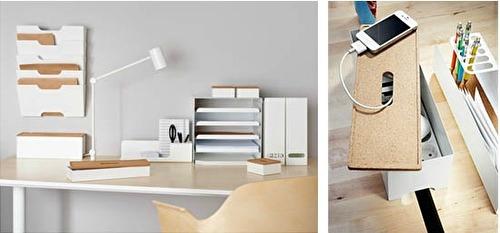 Ordning & Reda. Bilder från iKEA