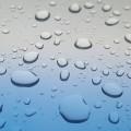 rain-drops-1144448__340