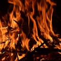 fire-432478__340