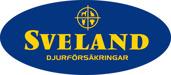 logo_svelanddjur