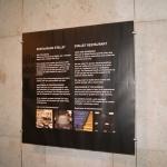 tekniska museet 1