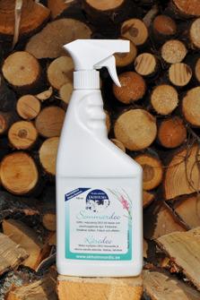 PROB Sommardeo spray 750 ml