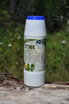 PROB Stink killer 650g