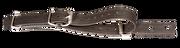 Extra remmar till Smart Boots