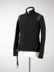 Air jacket + air shell jacka