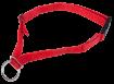 Karlslund halsrem