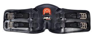 Karlslund Comfort lädergjord