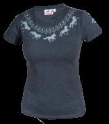 Gæðingur T-shirt