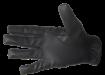 Karlslund Soft touch ridhandskar
