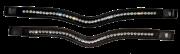 Swarovski pannband