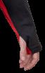 Kylja zip hoodie