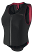 Komperdell Ballistic Flex Fit Woman