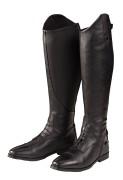 Field Boots Arrox svart