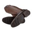 Field Boots Arrox brun