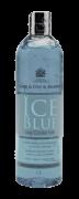 Kylgelé Ice Blue