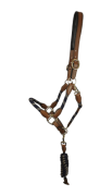 Grimma rep med repgrimskaft